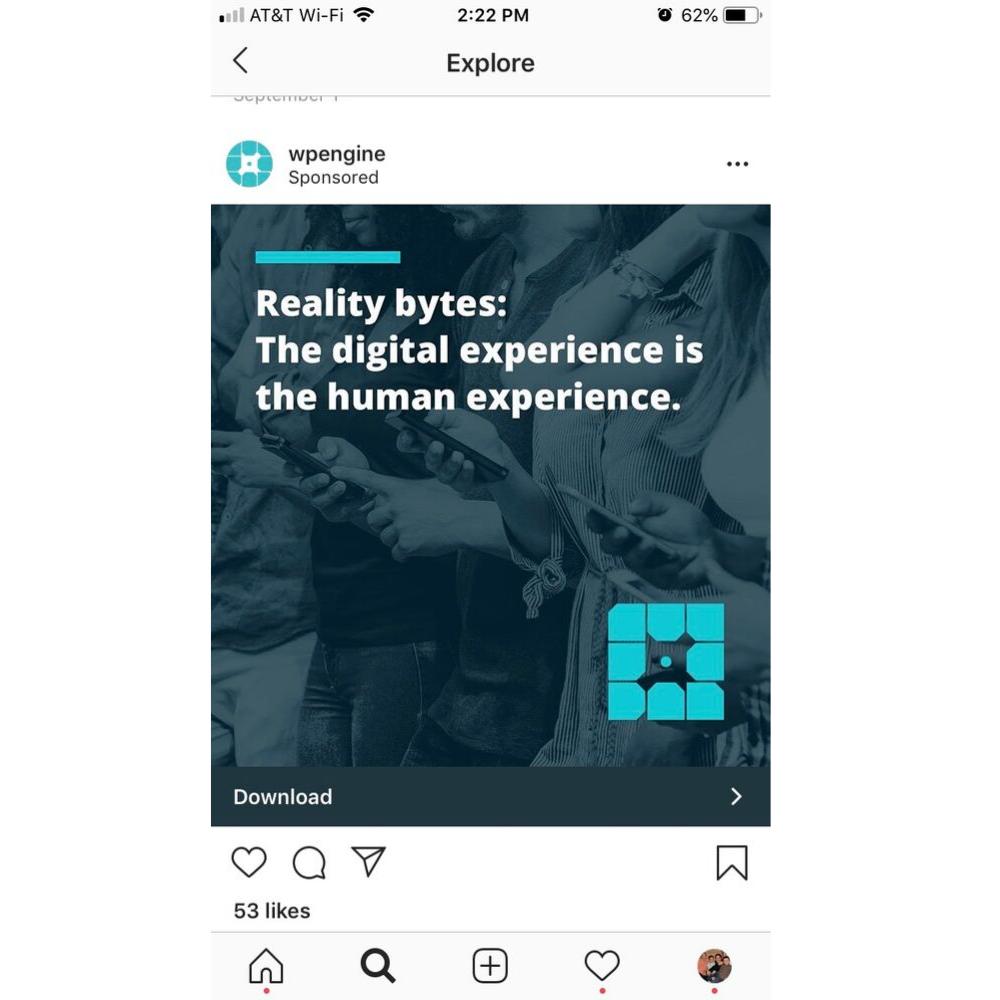 explore_ad_2