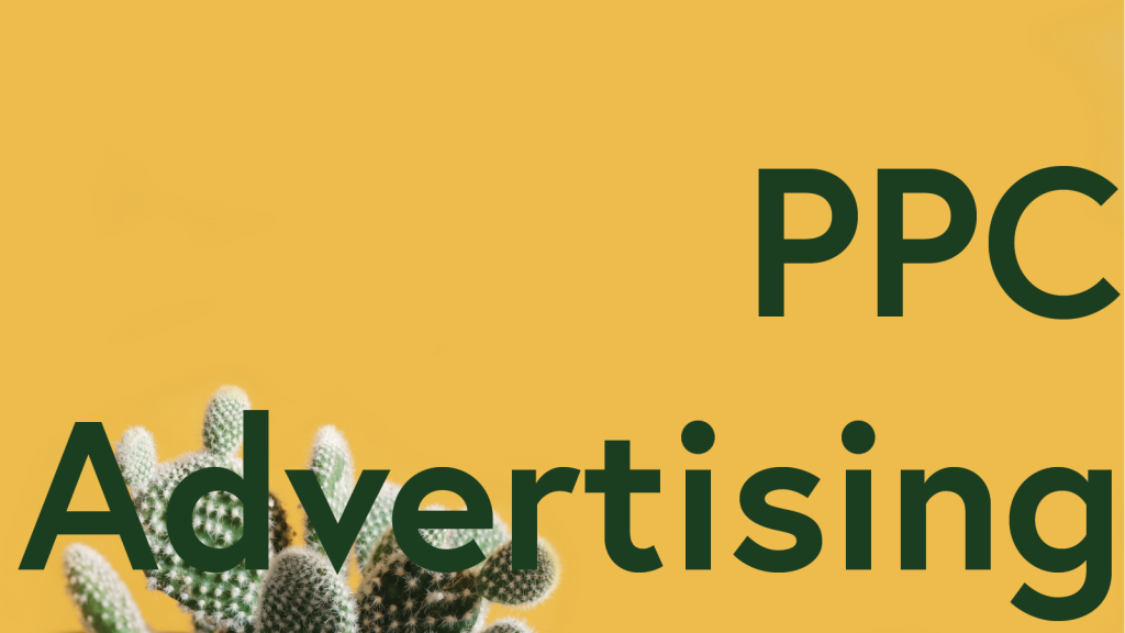 ppc advertising meath