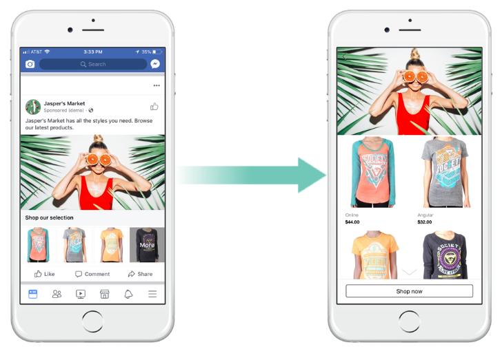 facebook-collection-format-instagram