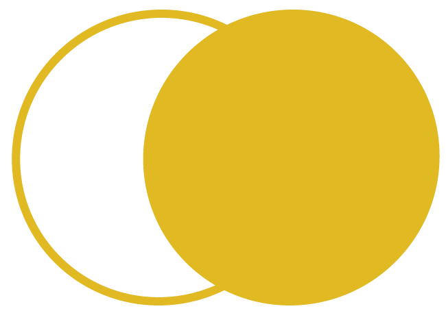 Yellow Dot Design
